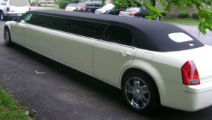 sammamish town car and sammamish limo service